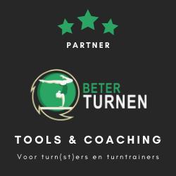 Beter Turnen Partner Ingeturnd