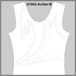 G1943-Achter-B