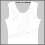 G1943-Achter-C