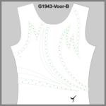 G1943-Voor-B