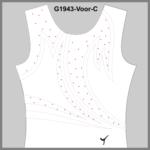 G1943-Voor-C