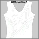 G1934-Achter-A
