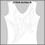 G1934-Achter-B