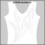 G1934-Achter-C