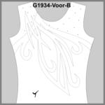 G1934-Voor-B
