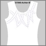 G1940-Achter-B