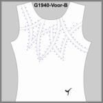 G1940-Voor-B