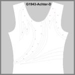 G1943-Achter-D