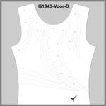 G1943-Voor-D